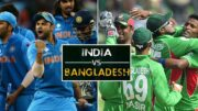 India-vs-Bangladesh cricket match